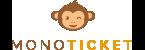 logo-monoticket